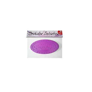 Aromatic Tablet for Drying Machine Hygienfresh DeoDry, Wild Orchid