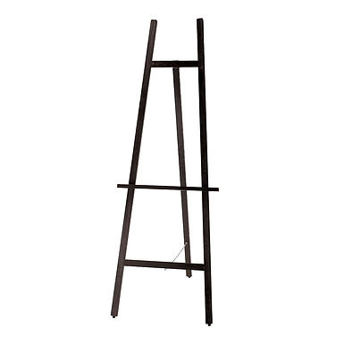 Tripod for Blackboard Leone, 1 pc, 165 hcm