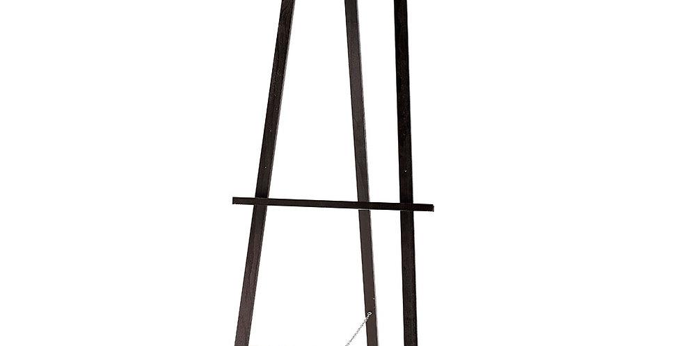 Tripod for Blackboard Leone, 1 pc, 165 hcm