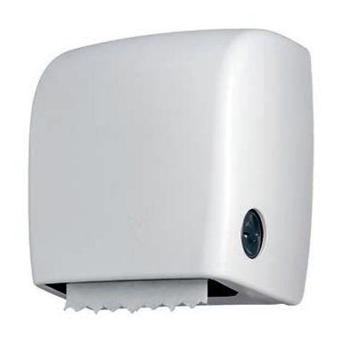 Autocut Towel Paper Dispenser Medial International Autocut