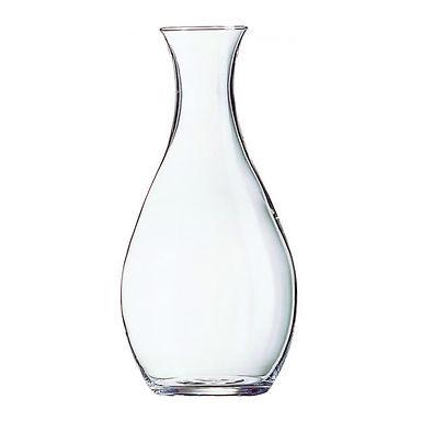 Bottle Arcoroc Elegance, 1000ml