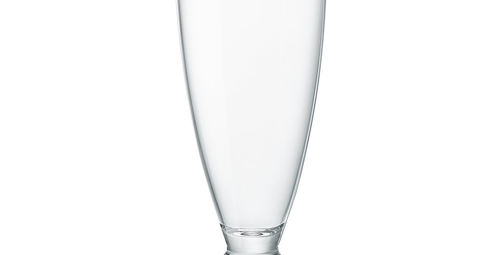 Beer Glass Bormioli Rocco Harmonia, 580ml