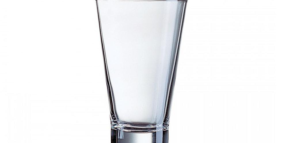 Long Drink Glass Arcoroc Shetland, 420ml
