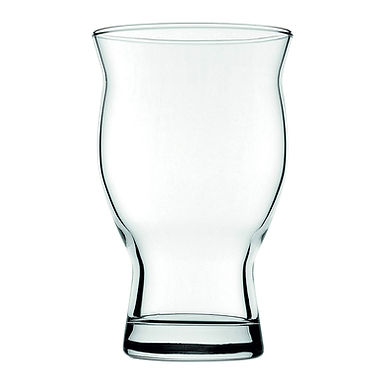 Beer Glass Pasabahce Revival, 480ml