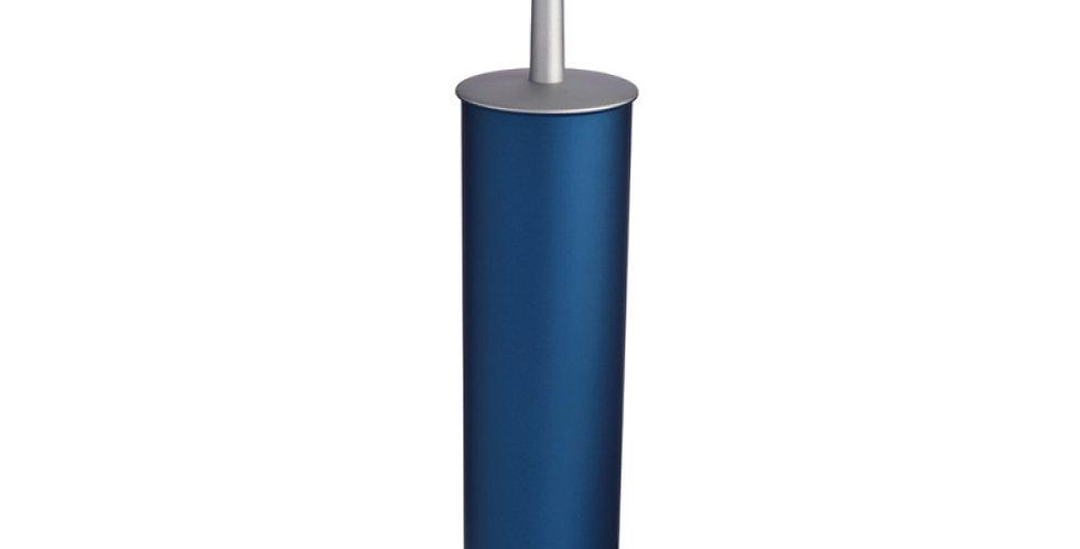 Toilet Brush Holder Medial International Vanity, Freestanding or Wall Mounted