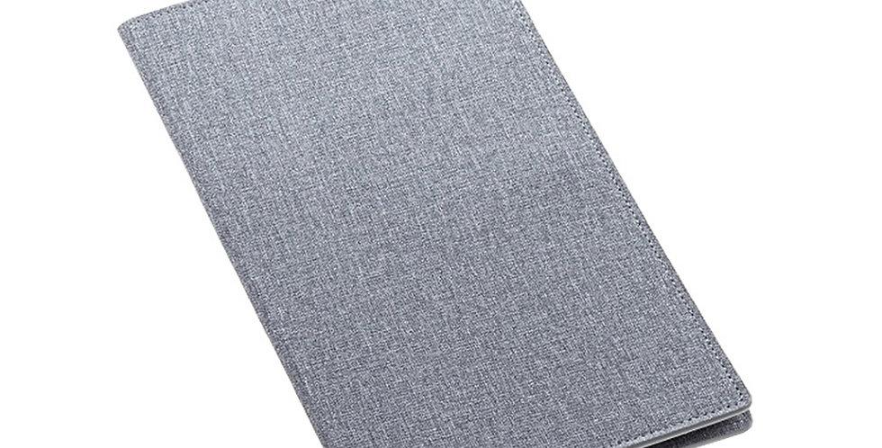 Bill Holder Leone Miami, PP, Grey, 1 pc, 14x25cm