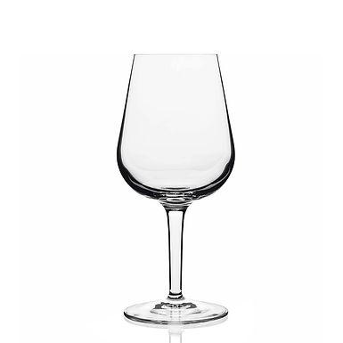 Wine Glass Luigi Bormioli Eden, Crystal, 370ml