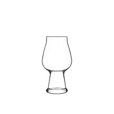 Beer Glass Luigi Bormioli Birrateque, 600ml