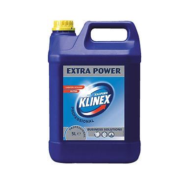 Bleach Klinex, 5L