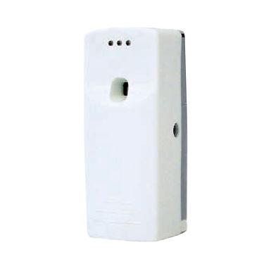 Automatic Air Freshener Medial International Basic