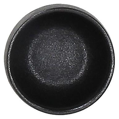 Bowl Tognana Jap, Ceramic, Round, Ø9.2cm