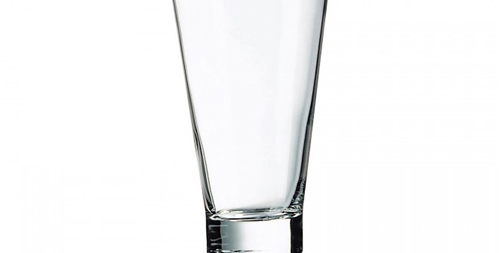 Long Drink Glass Arcoroc Shetland, 350ml
