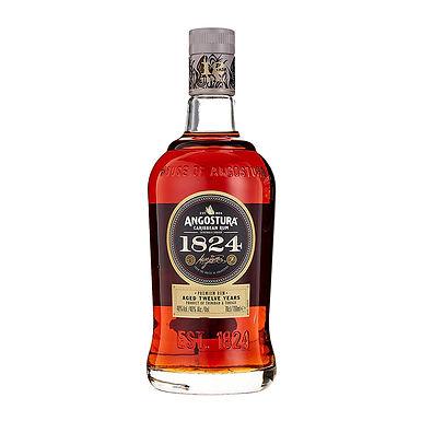 Angostura Aged 12 Years Caribbean Rum, 700ml