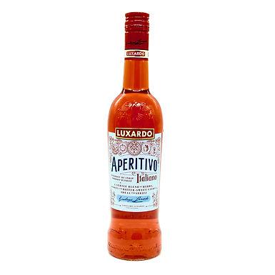 Luxardo Aperitivo Aperitif, 1L