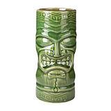 Long Drink Cup Libbey Tiki, Ceramic, 590ml