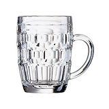 Beer Mug Arcoroc Britannia, 560ml