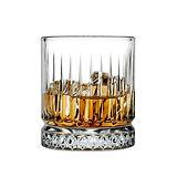 D.O.F. Whisky Glass Pasabahce Elysia, 355ml