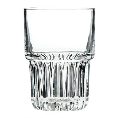 Long Drink Glass Libbey Everest, Stackable, 414ml