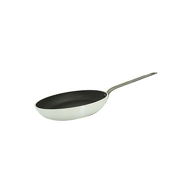 Frying Pan Super Casa, Nonstick, Ø26cm