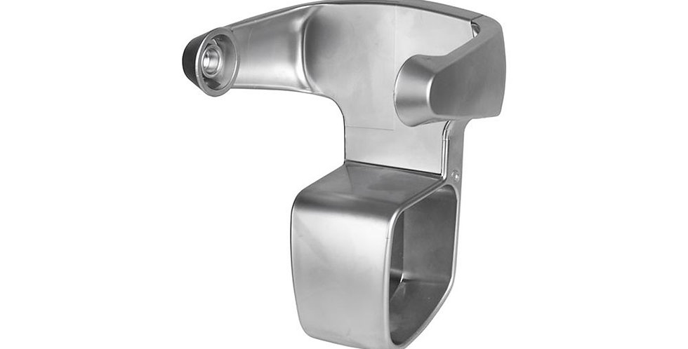 Metal Base Dispenser for SoftCare Products