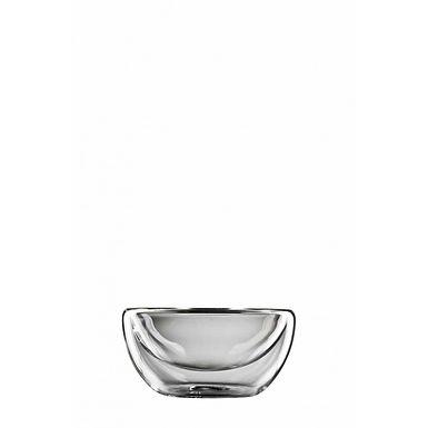 Bowl bloomix Flatbowl Small, 100ml