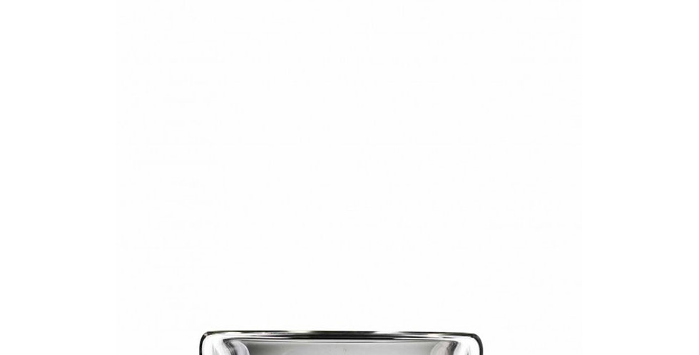 Bowl bloomix Flatbowl Small, 100ml