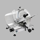 Gravity Meat Slicer Mistro GS 300 CM12 CE, Professional, 30cm Blade