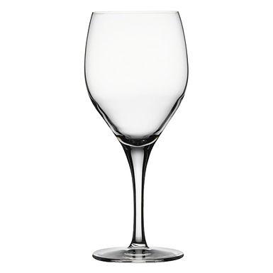 Water Glass Nude Primeur, Crystal, 340ml