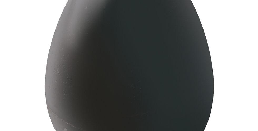 3D Egg Chocolate Mold Martellato Praline 3D, PC, 28 pcs, 23x32x23mm, 8g