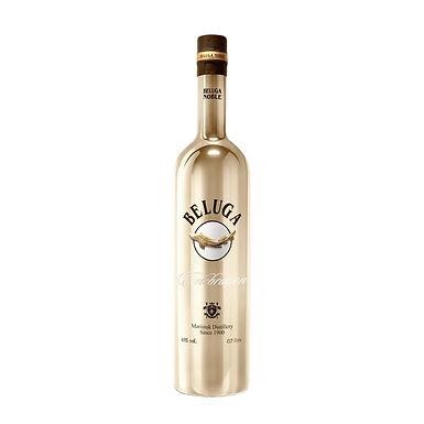 Beluga Celebration Vodka, 700ml