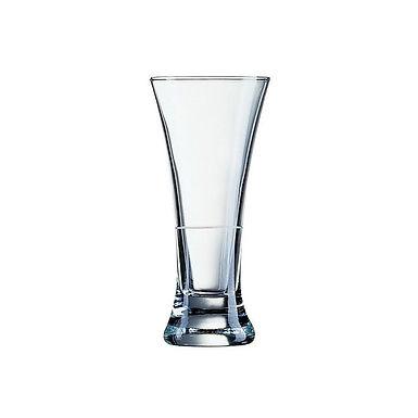 Liqueur Glass Arcoroc Martigues, 160ml