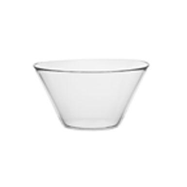 Bowl Trend Glass Daga, Ø166mm, 830ml