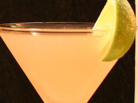 Hemingway Special (cocktail)