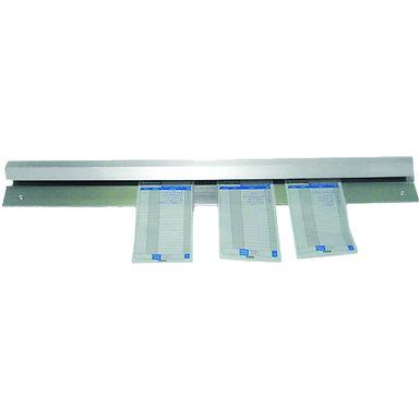 Bar for Orders, Aluminum, 2 Sizes