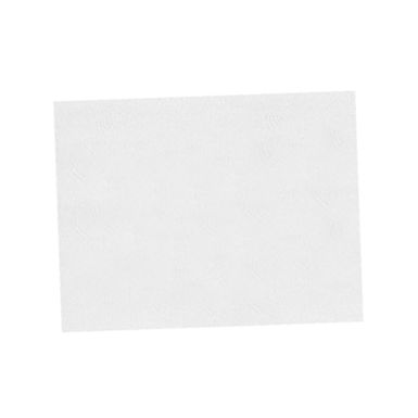 Baking Paper, White, Waterproof, 2 Sizes