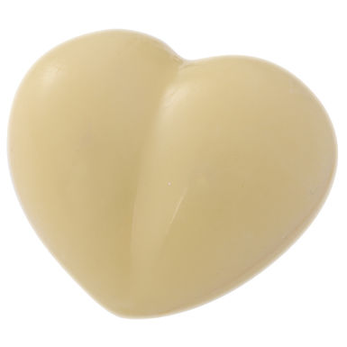 3D Heart Chocolate Mold Martellato Praline 3D, PC, 28 pcs, 32x18x28mm, 8g