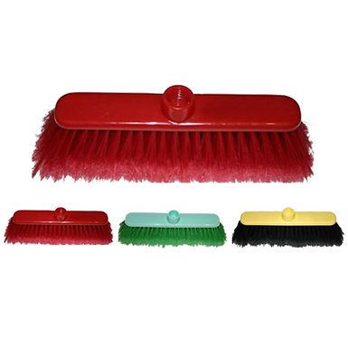 Broom Luxury, 30cm