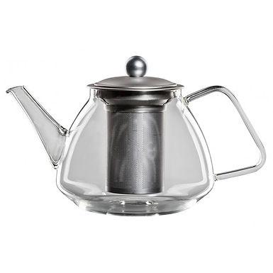 Teapot bloomix Kaptee, 900ml