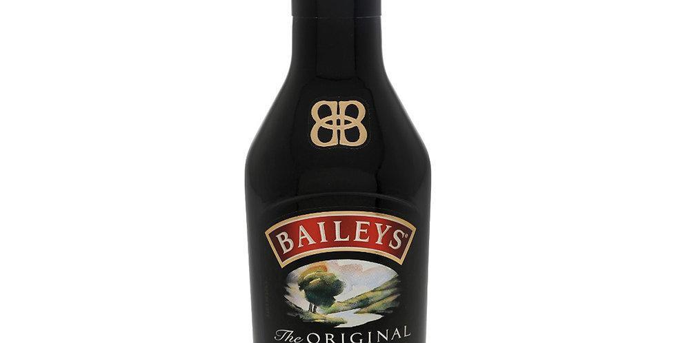 Baileys Irish Cream Liqueur, 200ml
