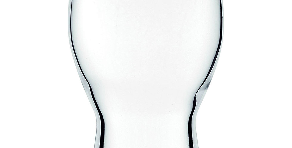 Beer Glass Pasabahce Revival, 420ml