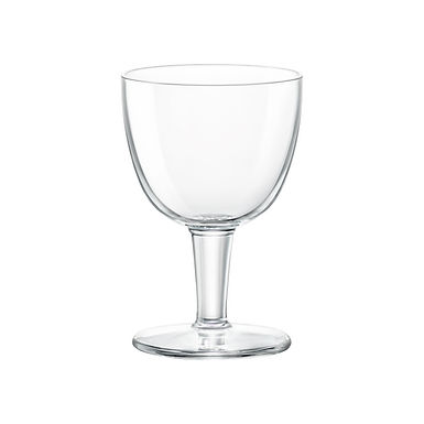 Beer Glass Bormioli Rocco Abbey, 418ml