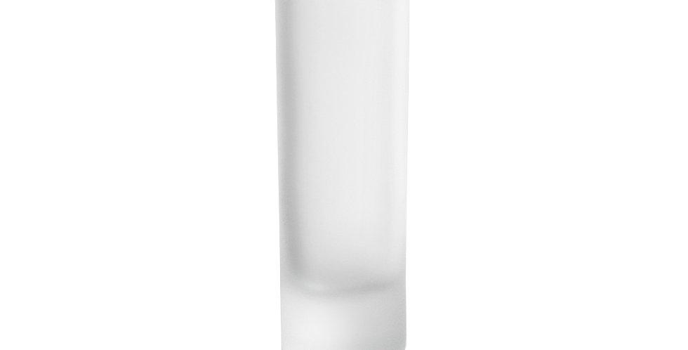 Shot Glass Arcoroc Islande, Frosted, 60ml