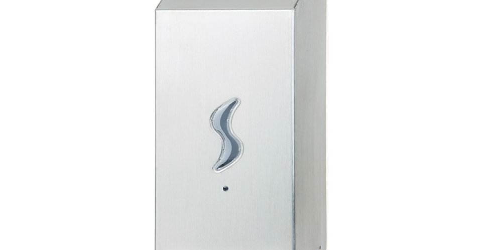 AUTOMATIC DISPENSERS FOR SOAP / HAND SANITIZER GEL