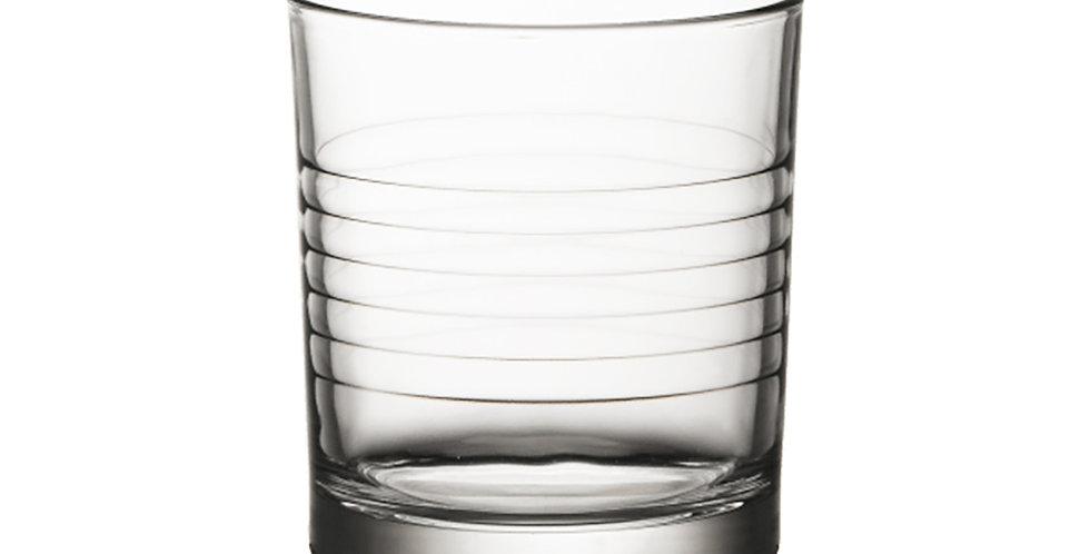 Water Glass Bormioli Rocco Arena, 240ml