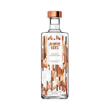 Absolut Elyx Vodka, 1L