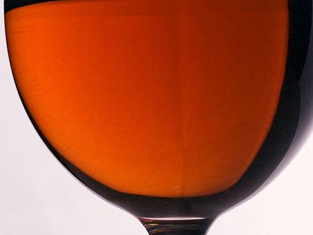 Kir (cocktail)