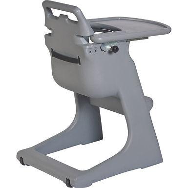 Baby Chair Tribeca, PE, 50x59x86cm