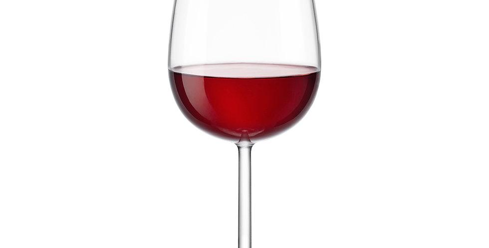 Red Wine Glass Bormioli Rocco Riserva, 440ml