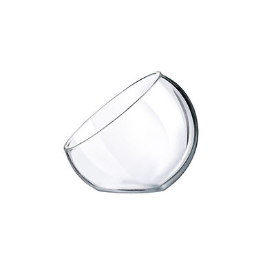 Bowl Arcoroc Versatile, 40ml