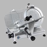 Gravity Meat Slicer Mistro GS 330 CM13 CE, Professional, 33cm Blade